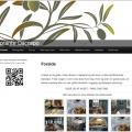 Website til Daccapo